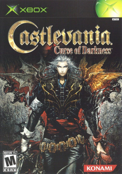 File:Castlevania - Curse of Darkness - XBOX - USA.jpg