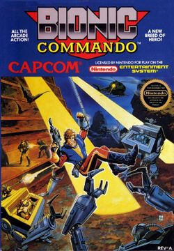 Bionic Commando - NES - USA.jpg