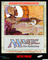 Magic - The Gathering - W32 - UK.jpg