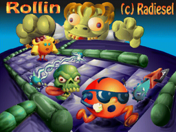 Rollin-DOS-1.png