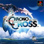 Chrono Cross - PS1 - Japan.jpg