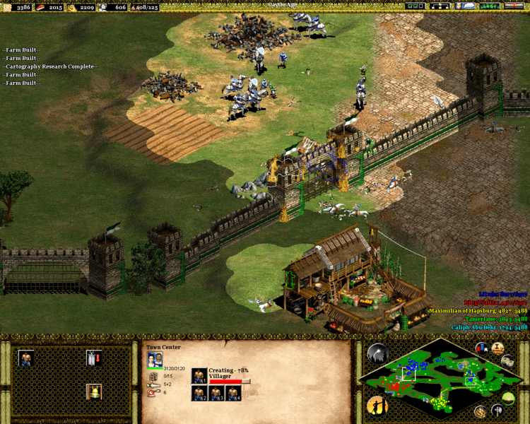 File:Age of Empires 2 - W32 - Bass Bag (Album Version).png