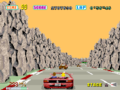 OutRun - ARC - Canyon.png