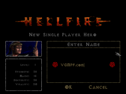 Hellfire - W32 - Monk.png