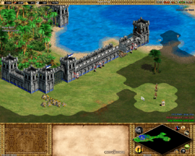 Age of Empires 2 The Conquerors - W32 - T-Station.png