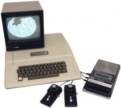 Apple II typical configuration 1977.png