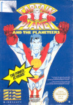 Captain Planet and the Planeteers - NES - EU.jpg