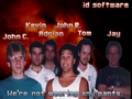 Spear of Destiny - DOS - Staff Photo.png