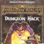Dungeon Hack - DOS - South Africa.jpg