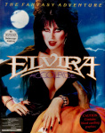 Elvira - DOS - Germany.jpg