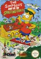 Simpsons - Bart vs. the Space Mutants - NES - UK.jpg