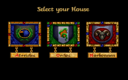 Dune 2 - DOS - House.png