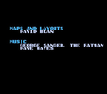 Rocketeer-NES-Credits.PNG