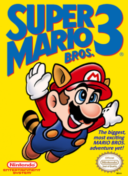 Super Mario Bros. 3 coverart.png