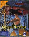 Spear of Destiny - DOS - UK.jpg