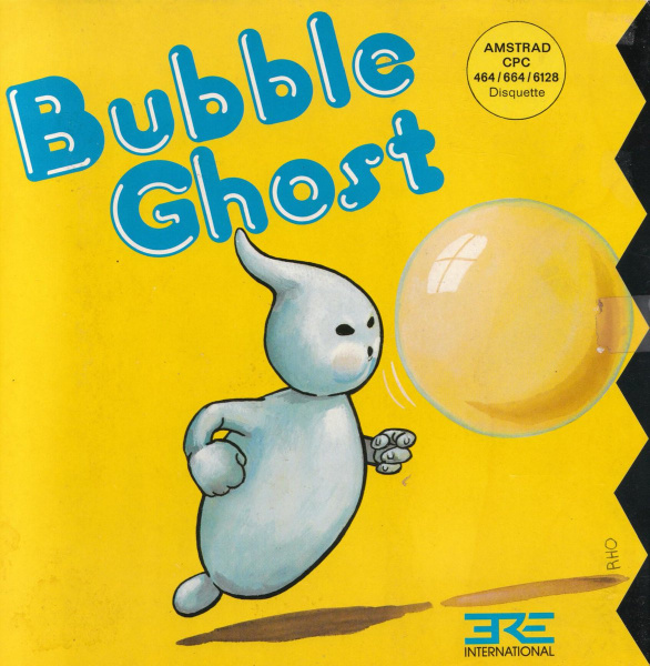 File:Bubble Ghost - CPC - France.jpg