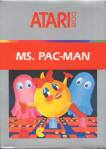 Ms-Pac-Man - A26 - US.jpg
