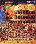 Age of Empires Expansion - W32 - France.jpg