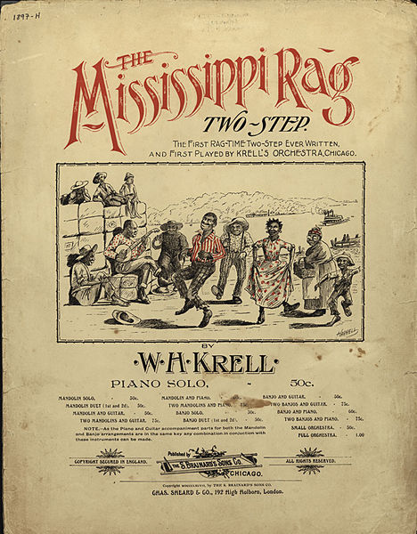 File:Mississippi Rag - Sheet - 1.jpg