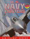 U.S. Navy Fighters - DOS - Germany.jpg