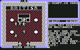 Ultima 4 - C64 - Lord British.png