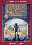 Times of Lore - NES - Japan.jpg