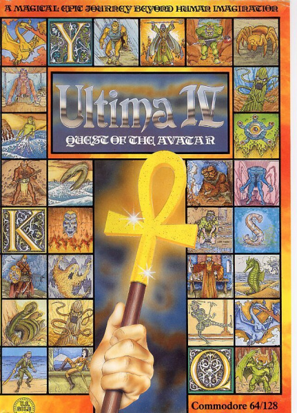 File:Ultima 4 - C64 - UK.jpg
