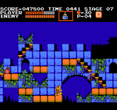 Castlevania NES Stage 7.png