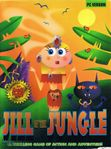 Jill of the Jungle - DOS - Australia.jpg