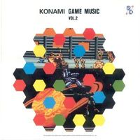 Konami Game Music Vol.2.jpg