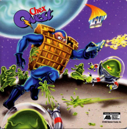 Chex Quest - DOS - USA.jpg