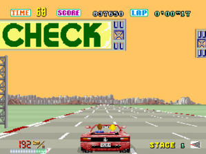 OutRun - ARC - Check Point.png