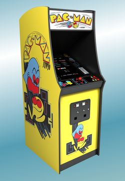 Pac-Man - ARC - USA.jpg