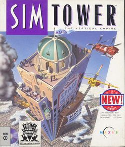 SimTower - W16 - USA.jpg