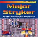 Major Stryker - DOS - USA.jpg