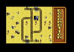 Locomotion - Kingsoft - C64 - Theme.png