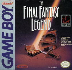 The Final Fantasy Legend - GB - USA.jpg