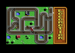 Locomotion - Kingsoft - C64 - Start.png
