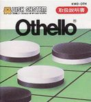 Othello - FDS.jpg