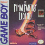 The Final Fantasy Legend - GB - USA Reprint.jpg