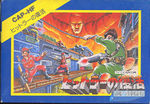 Bionic Commando - NES - Japan.jpg