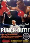 Mike Tyson's Punch-Out!! - NES - USA.jpg