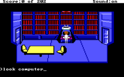 Space Quest - DOS - Data Room.png