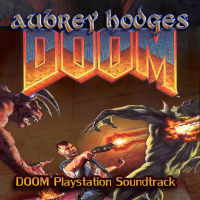 Doom Playstation Official Soundtrack.jpg