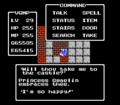 Dragon Warrior - NES - Rescued Gwaelin.png