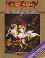 King's Quest 4 - DOS - USA.jpg
