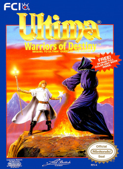 Ultima Warriors of Destiny - NES.jpg