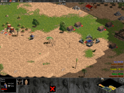 Age of Empires Expansion - W32 - Town.png