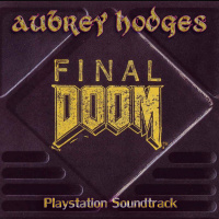 Final Doom Playstation Official Soundtrack.jpg