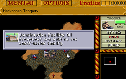 Dune II - DOS - In Game.png